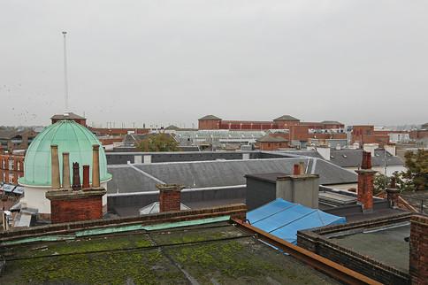 OH-Rooftop-Views--05.jpg