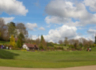 Calverley-Grounds-Gallery.jpg