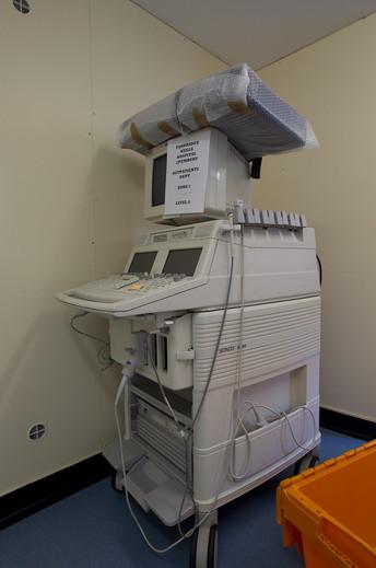 Cardiac-Catheter-Lab-37.jpg