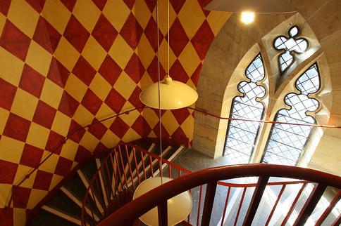 Trinity-Entrance-Stairs16.jpg