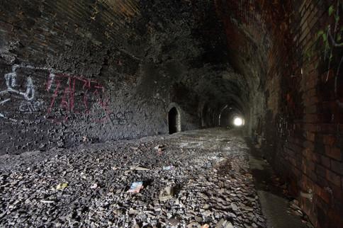 The Grove Tunnel74.jpg