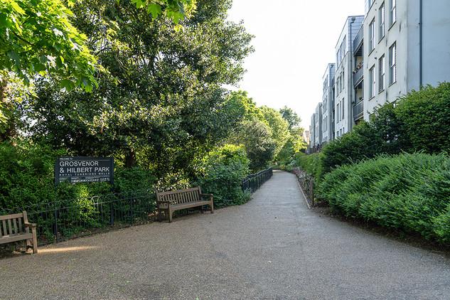 Grosvenor-Park-2019-98.jpg