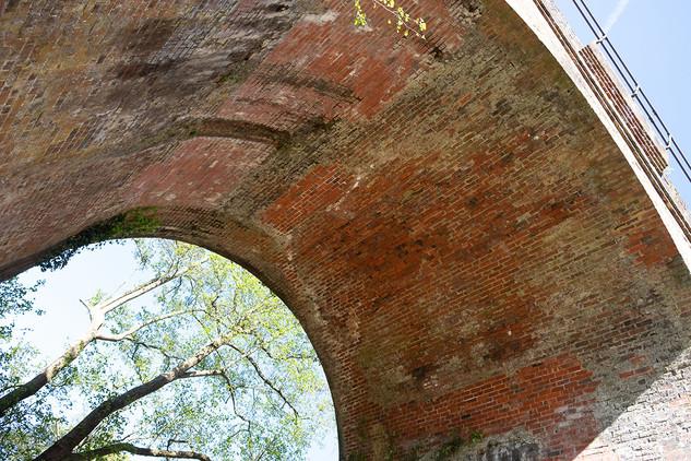Powdermill-Viaduct-36.jpg