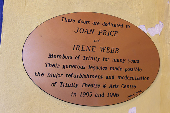 Trinity-Entrance-Stairs21.jpg
