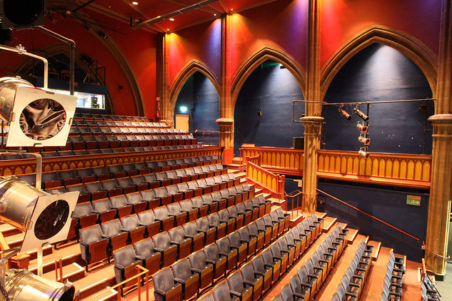 Trinity-Auditorium-01.jpg