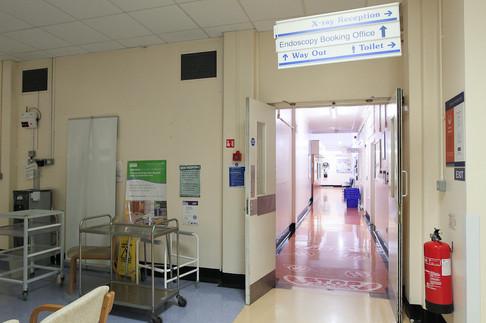 ENT Outpatients-16.jpg
