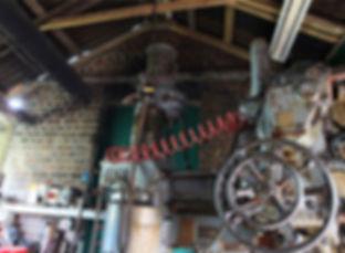 Drill-Room-Gallery.jpg