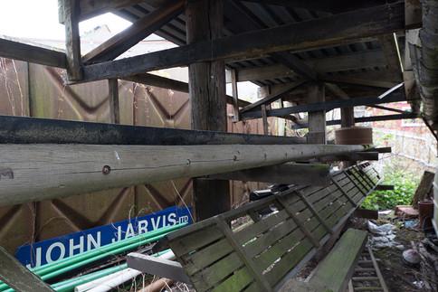 JohnJarvis035.jpg