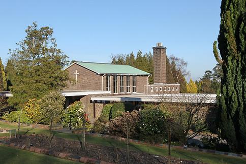 Crematorium Exterior-09.jpg