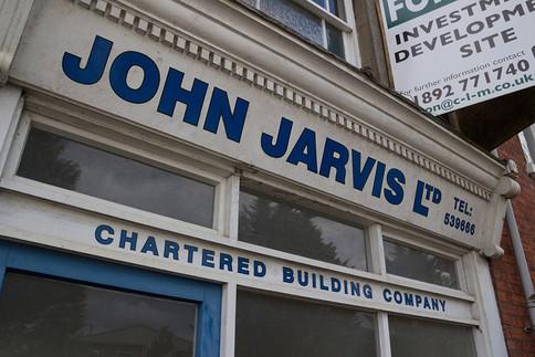 JohnJarvis001.jpg