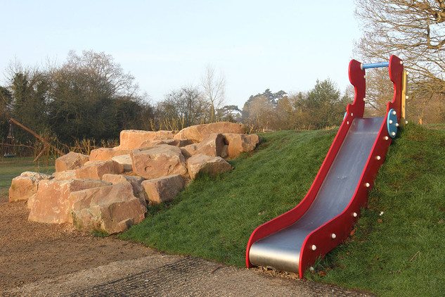 Dunorlan Park-23.jpg