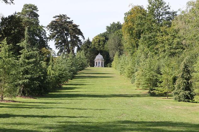 Dunorlan Park-02.jpg