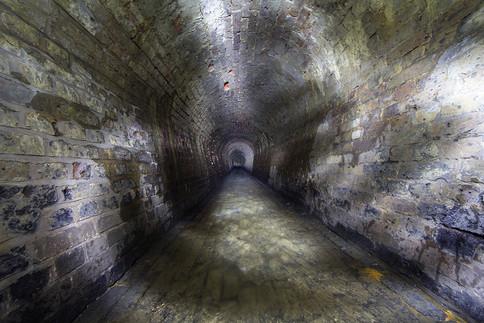 Friezland Tunnel04.jpg