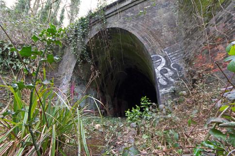 The Grove Tunnel90.jpg
