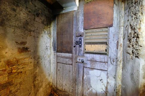 MEH Cellar-14.jpg