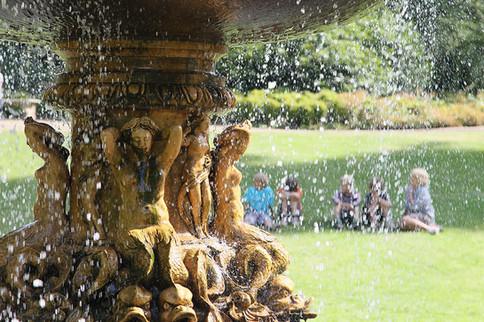 Dunorlan Park-11.jpg
