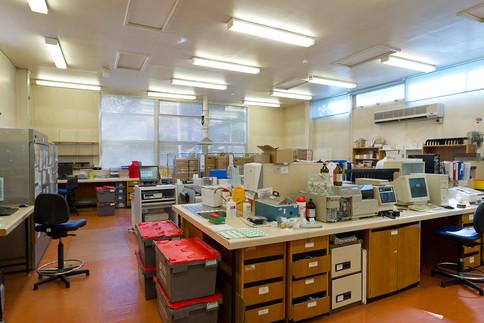 Clinical-Chemistry-05.jpg