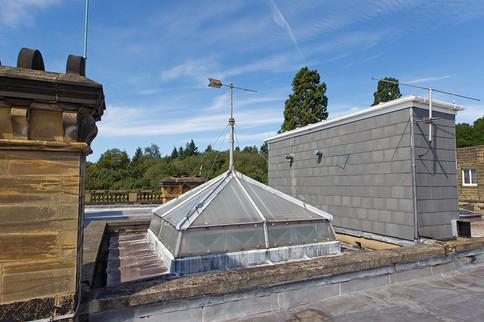 Salomons-Roof04.jpg