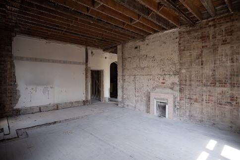 MEH-First-Floor-May-19-08.jpg