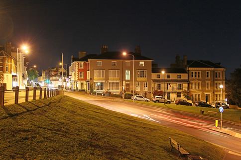 Night-View004.jpg