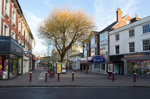 Calverley-Precinct02.jpg