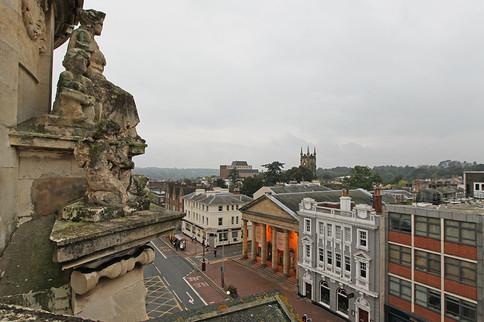 Rooftop-View-03.jpg