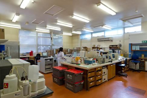 Clinical-Chemistry-04.jpg