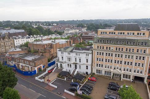 Rooftop-View-14.jpg