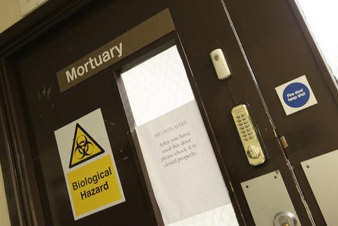 Mortuary-01.jpg