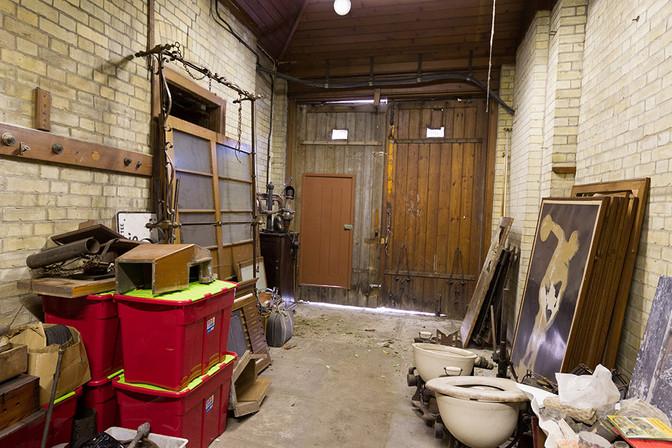 Garage4-19.jpg