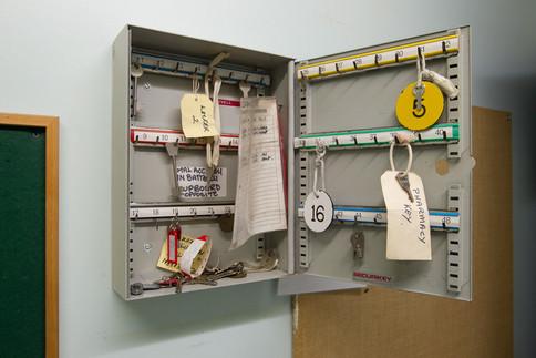Culverden Offices-06.jpg