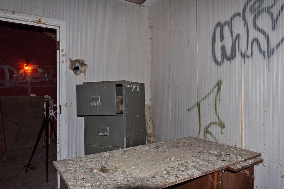 Rooms-02.jpg