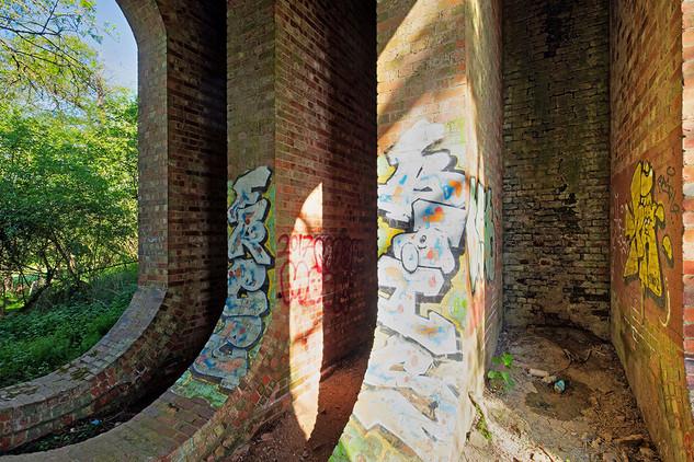 Powdermill-Viaduct-22.jpg