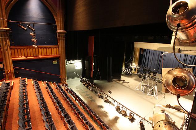 Trinity-Auditorium-03.jpg
