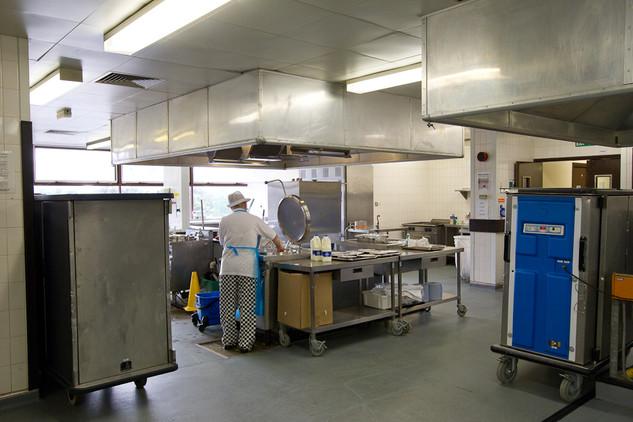 KS Kitchen-08.jpg