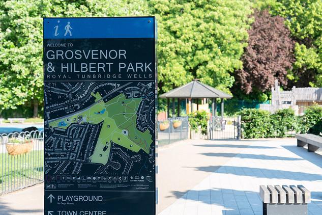 Grosvenor-Park-2019-77.jpg