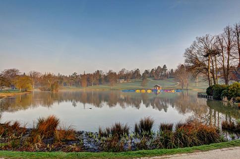 Dunorlan Park-19.jpg
