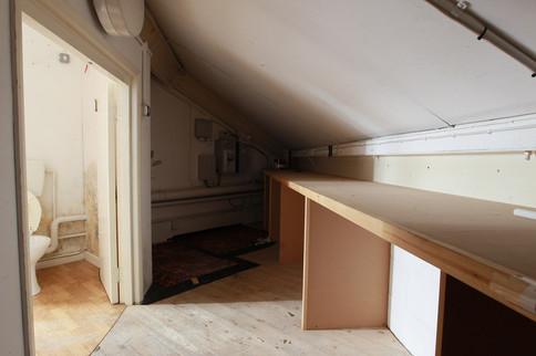 Small-Office03.jpg
