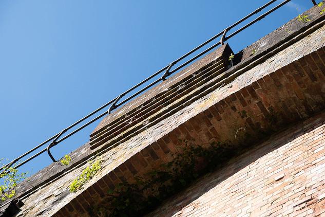 Powdermill-Viaduct-40.jpg