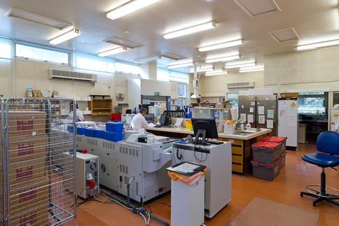 Clinical-Chemistry-07.jpg
