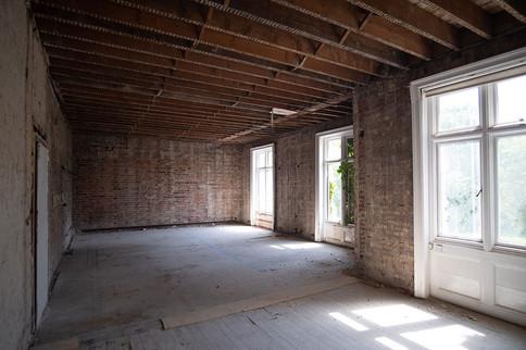 MEH-First-Floor-May-19-03.jpg