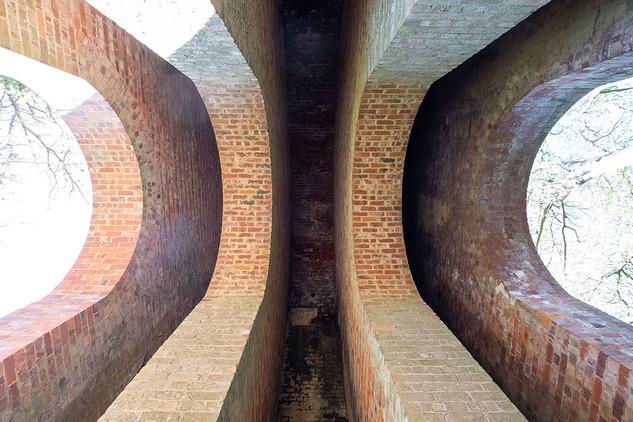 Powdermill-Viaduct-25.jpg