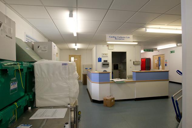 Cardiac-Catheter-Lab-32.jpg