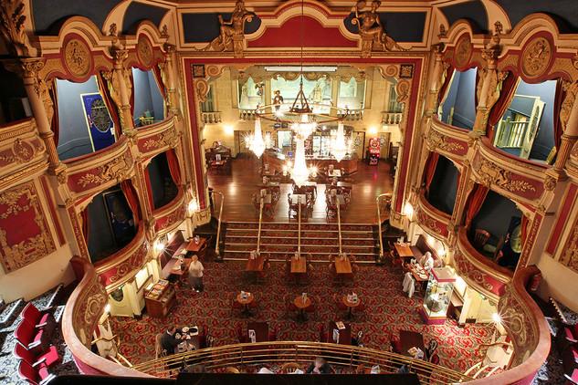 Opera_House31.jpg