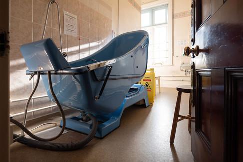 MEH Bathroom-01.jpg