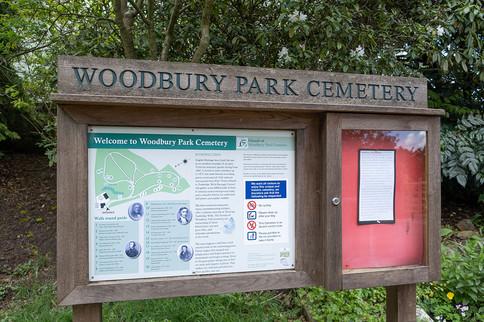 Woodbury-Park-03.jpg