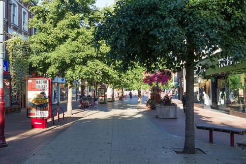 Calverley-Precinct05.jpg