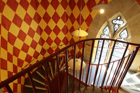 Trinity-Entrance-Stairs15.jpg