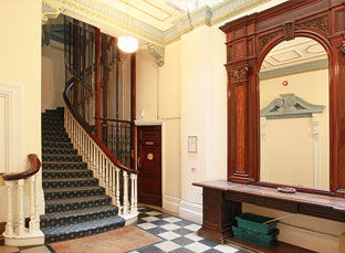Kentish-Mansions-Gallery.jpg