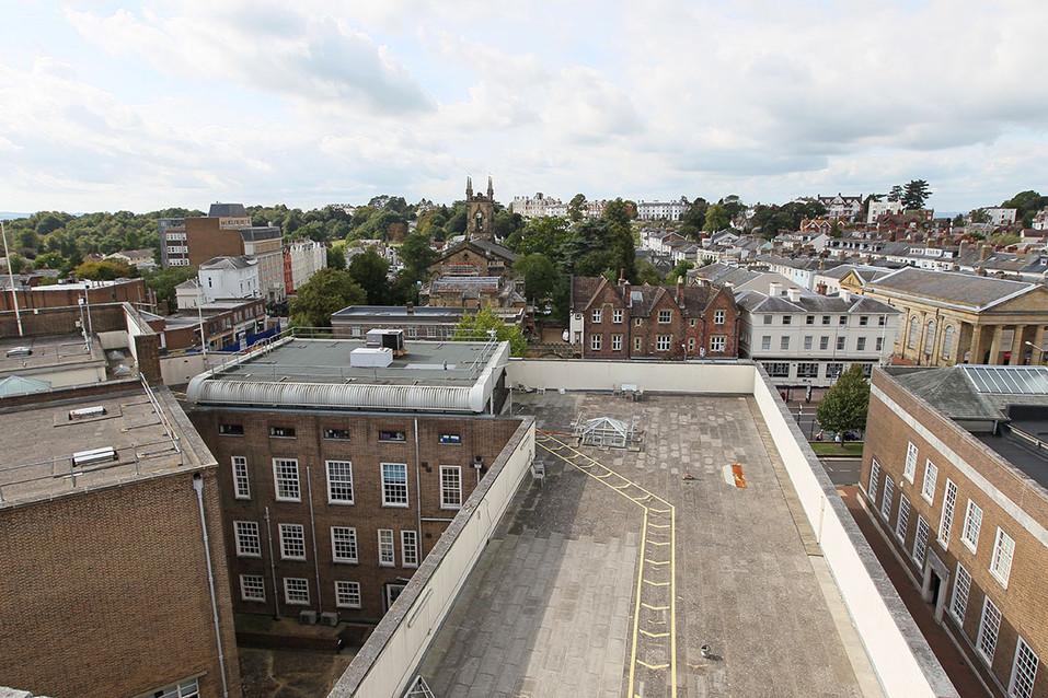 Rooftop-View-31.jpg